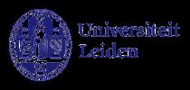 Universiteit Leiden - Acceptatie